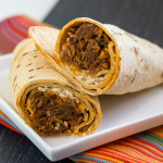 pulled-pork-and-mushroom-wrap-sq